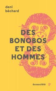 C1_Bonobos