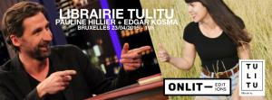 TULITU_EKPH
