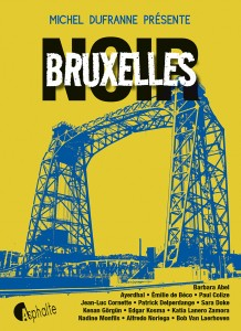 bruxellesnoir