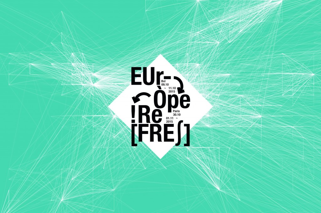 europeresfresh