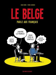 lebelge3
