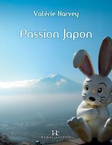 passion_japon_couv