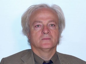 Pierre-Ansay