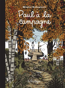 paulcampagne