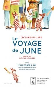 invit_voyagedejune
