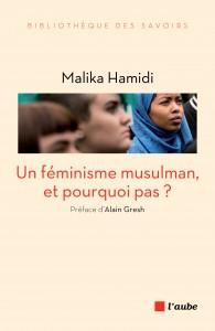 2150-Hamidi-Un féminisme musulman, et pourquoi pas_-couv